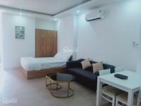 Cho thuê căn hộ đường Nguyễn Văn Linh- Đà Nẵng, giảm 30 giá thuê Liên hệ My 0935872118 xem căn hộ