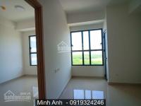 Cho thuê officetel The Sun Avenue 51m2 1PN NTCB giá 11 triệu LH: 0919 324 246