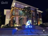 Lý do để sở hữu ngay căn hộ tại TP Thủ Dầu Một, Bình Dương HL 0943408141