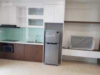 chung cư dcapitale căn hộ soho diện tích 34m2 full nội thất 13trtháng lh 0906052568
