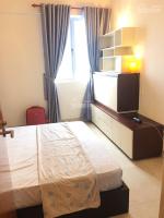 Cho thuê căn hộ cao cấp Indochina 2PN View sông Hàn LH: 0966509145