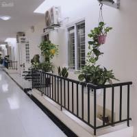 Cho thuê căn hộ FULL ĐỒ ẢNH THẬT Chung Cư Hoàng Huy LH 0934 313 875