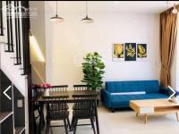 Cho thuê căn hộ STUDIO APARTMENT giá siêu rẻ tùy thuộc vào tiện ích và diện tích LH: 0966509145