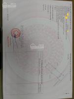 Bán nhà mặt phố Thiên Lôi, Lê Chân, Hải Phòng Giá: 36 tỷ LH: 0368137196