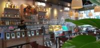 Cho thuê gấp mặt bằng MT:8m DT: 60m2, 3 tầng phố Trần Hưng Đạo, vỉa hè rộng rãi LH: 0936787286