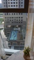 cho thuê căn hộ 1pn liền kề quận 1 full nội thất giá 14 triệutháng lh 0899466699