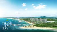 Thiên đường xanh giữa vịnh Biển - Sở hữu ngay căn hộ 5 sao chỉ từ 1,38 tỷ LH: 0917685010