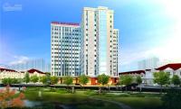 Bán căn hộ Chung Cư Phúc Đạt Connect, Thủ Dầu Một, Bình Dương, chỉ 980 triệu LH: 0902548528