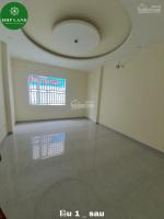 Cho thuê nhà 2 lầu mới xây mở văn phòng spa P Tân Hiệp cách Đồng Khởi chỉ 25m - 0378400741
