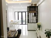 Bán chung cư 2 ban công phường Trường Thi, thành phố Vinh, không ngập nước Giá Rẻ LH: 0968293325
