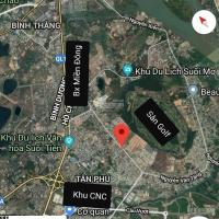 Cho thuê kiot MT đường 179 Hoàng Hữu Nam vào 30m LH: 0947999535