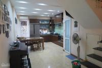 Cần thuê nhà, biệt thự cho khách người nước ngoài tại thủ đô Hà Nội