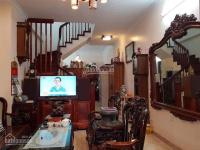 Chính Chủ bán căn nhà Ngay phố Liễu Giai- Đào Tấn- 45m x5T -MT5m Nhỉnh 4 tỷ LH: 0982075110
