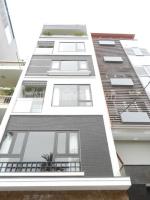 bán nhà 4 tầng 34m ngõ 79 cầu giấy nhà mỗi tầng 2 phòng giá 2,9 tỷ LH: 0946293456