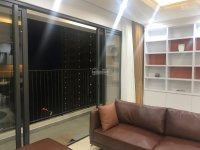 Cho thuê CH 3pn 110m Full nội thất rất đẹp tại tòa C6 DCapitale Hình chụp thực tế, giá 23trth LH: 0948120691