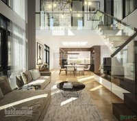 Chung cư mini mở bán giá rẻ cho gia đình giá 590tr sở hữu ngay căn nhà thiết kế sang trọng_46m2_Q12 LH: 0962060520