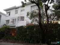Bán biệt thự Quận 1, đường Trần Hưng Đạo gần khu phố Tây, 15x20m, 4 lầu , hồ bơi, nhà đẹp ở ngay LH: 0919353828
