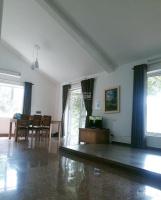 Bán Biệt Thự Nghỉ Dưỡng Hòa Bình Có Sổ Đỏ Full Nội Thất 3 phòng ngủ 3 vệ sinh LH 0985405788