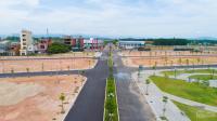 HOT HOT HOT Nhận giữ chỗ siêu dự án Quy Nhơn New City-Bắc Bình Định - 0865715375