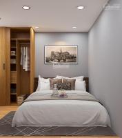 Cho thuê căn hộ mini full đồ đường 29 cực đẹp, giá sinh viên LH: 0333919016