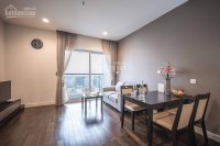 bán căn hộ chung cư sổ đỏ chính chủ lancaster 20 núi trúc 886m2 2pn ck 3 lh 0778 56 8686