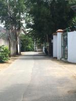 Bán nhà cấp 4 Phường Thảo Điền Quận 2 - DT: 6 x 30m, đường xe 7 chỗ LH: 0902343213