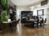 Cho thuê văn phòng Sun Avenue mới 100, từ 30-70m2, giá từ 7-15, nội thất VP LH 0911374466