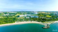 Ocean Vista ưu đãi tháng 10, tặng 2 cây vàng SJC, gói nội thất 180tr cho khách hàngLH 0966 578 528