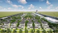 chi tiết Chỉ cần 390tr sở hữu ngay lô liền kề dự án Vinaconex 3 - Phổ Yên, lợi nhuận 30năm LH: 0837810666 LH: 0837810666