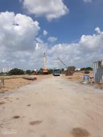 cập nhật tiến độ dự án city gate 3 quận 8 và nhượng lại 2 căn chính chủ lh 0901 338 328