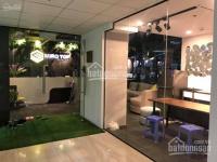 sàn văn phòng tầng 4 imperia garden 203 nguyễn huy tưởng mở bán lh 0965 82 6886