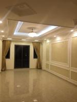 Bán nhà đẹp Phố Yên Hòa 55m2 x 5tầng, 5m mặt, 6 phòng ngủ + wc, oto trách 8m LH: 0392046979