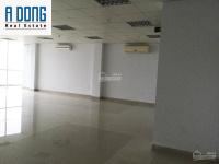 Cho thuê văn phòng đường số 13 Quận 2 Tòa nhà Kim Thanh Buiding DT 100m2 Giá 29tr tháng LH: 0902948413