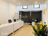 Mới - Văn phòng mới xây, khu hành chính Quận 2, cho thuê giá rẻ Chỉ 200 -230km2tháng LH: 0908551404