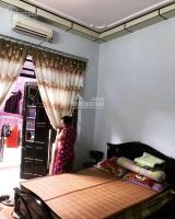 Bán nhà lô góc Hàng Kênh , Lê Chân , Hải Phòng, Lh 0936778928