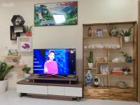 Cho thuê căn hộ tại Chung Cư Hoàng Huy, An Đồng, FULL ĐỒ, Cạnh nhà xe LH: 0906069496