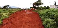 bán đất mặt tiền đã có thổ cư đường lý thường kiệt