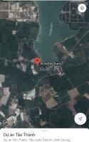 đất chợ bắc tân uyên 599trnền 70m2 duy nhất tại kv được phê duyệt 1500 lh 0901248088