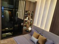 căn hộ cao cấp q7 giá 38trm2 tặng cặp vé du lịch singapore tặng full nội thất cao cấp