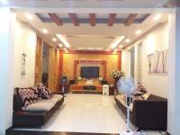 Bán nhà tại đường Thiên Lôi, Lê Chân, Hải Phòng LH: 0387923798