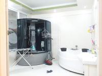 Cần Bán nhà Đẹp trong ngõ 170 Thiên Lôi, Lê Chân, Hải Phòng,139 m2 giá cực hót LH: 0387890279