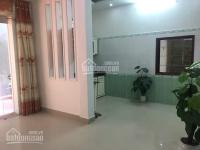 Cần Bán nhà Đẹp trong ngõ Dương Đình Nghệ, Lê Chân, Hải Phòng, 46 m2 giá cực hót LH: 0387890279