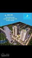xuất ngoại giao chung cư aqua park bắc giang chiết khấu cao 0981971246
