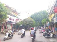 Bán nhà mặt phố Hàng Kênh, Lê Chân, Hải Phòng Giá 68 tỷ LH: 0368137196