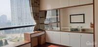 chính chủ bán căn hộ tại r4a royal city 132m2 giá 65 tỷ có thương lượng lh 0913633303