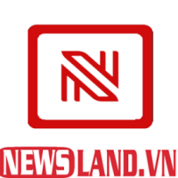 NEWS LAND