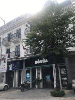 bán 2 căn shophouse pg1 8 và pg18a vincom thái nguyên vị trí đắc địa lh 0325688689
