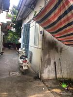 chính chủ cần bán nhà riêng tại phường dương nội liên hệ cho huy 0986223354