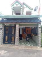 Bán nhà gần nằm sát chợ An Bình, xây chắc chắn như hình, có thể ở ngay LH: 0901477512