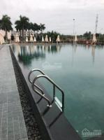 Đất Phước Thái, Tam Phước, bán gấp lô 2 mặt tiền đường, giá 1,2 tỷ, 5x1995m2 0937699529